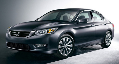 2013-Honda-Accord-3