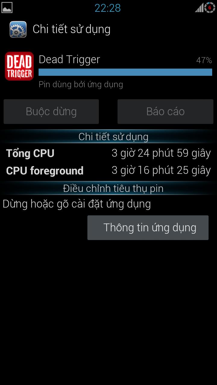 Screenshot_2012-08-12-22-28-50[1].
