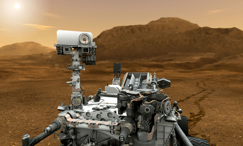 curiosity-software.