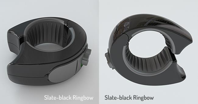 Ringbow-1.jpg