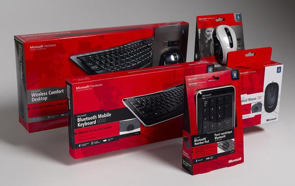microsoft-hardware.jpg