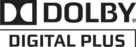dolby_digital_plus