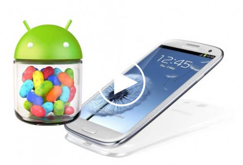 samsung-galaxy-s3-android-4-1-jelly-bean.jpg