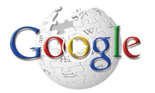 google_globe.jpg