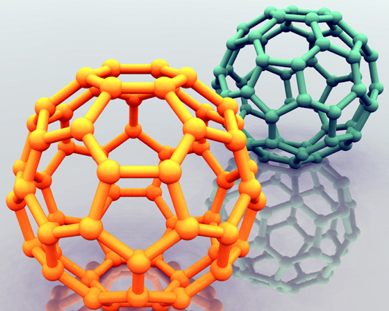 fullerenes.jpg