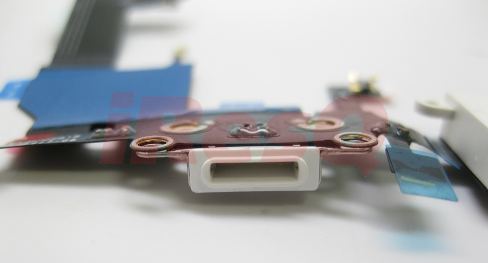 iphone-5-8-pin-top.jpg
