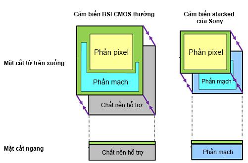 CMOS copy.jpg