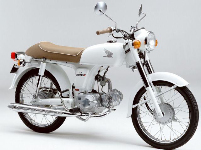 Modifikasi Motor Honda Win 100.jpg