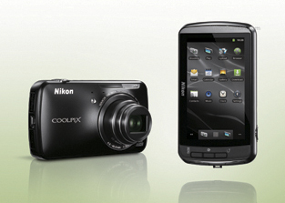 Nikon-Android-Coolpix-camera-1.jpg
