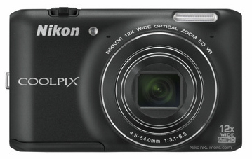 Nikon-Android-Coolpix-camera-3