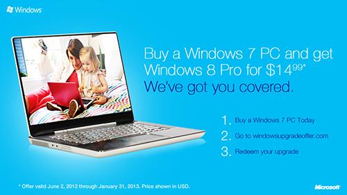 Windows8-Upgrade-Offer_01.jpeg