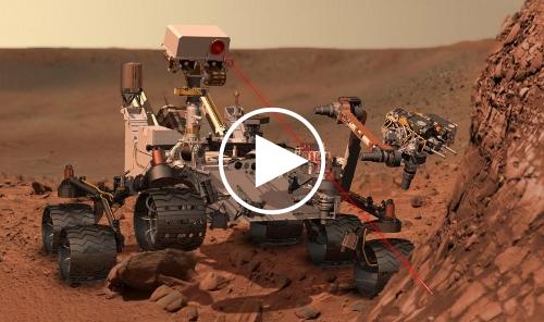 curiosity-laser-firing (500x296).