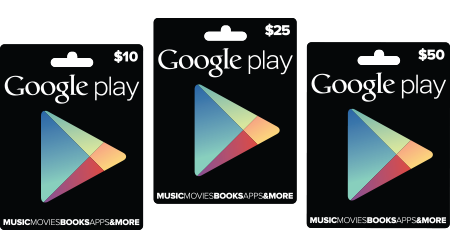 google_play_giftcards.
