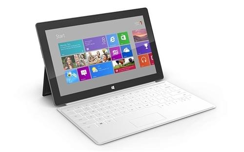 surface-tabletMR-21.jpg
