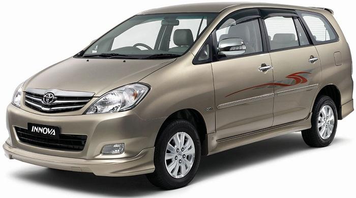 [Xe hơi] Khái niệm các dòng xe phổ biến ở nước ta 648535