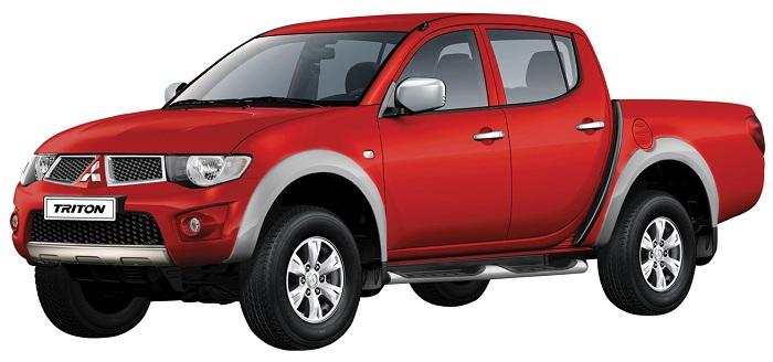 [Xe hơi] Khái niệm các dòng xe phổ biến ở nước ta 648537