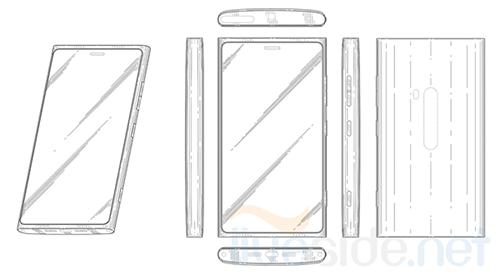 Nokia-Phi-Design-Patent_thumb.png