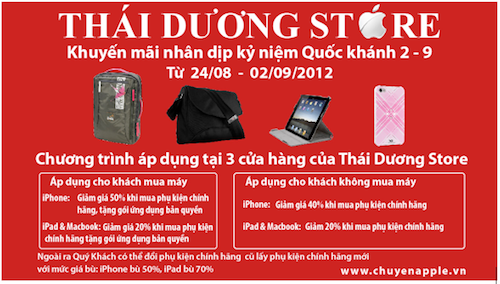 Bán iPhone 6S,6SPlus,iPhone 6,6Plus,iPhone SE,iPad,Macbook,iMac,Apple Watch, Sửa Chữa,Cài Đặt