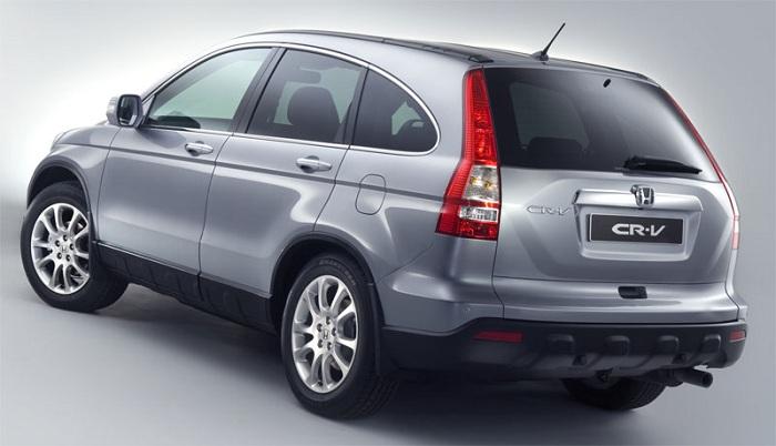 [Xe hơi] Khái niệm các dòng xe phổ biến ở nước ta 649094