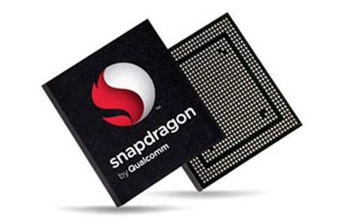 qualcomm-snapdragon-processor-3yl.jpg
