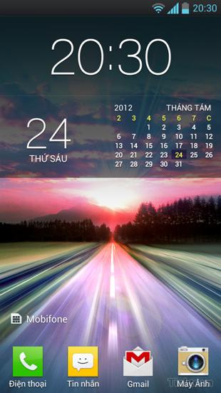 2012-08-24 20.30.18.jpg