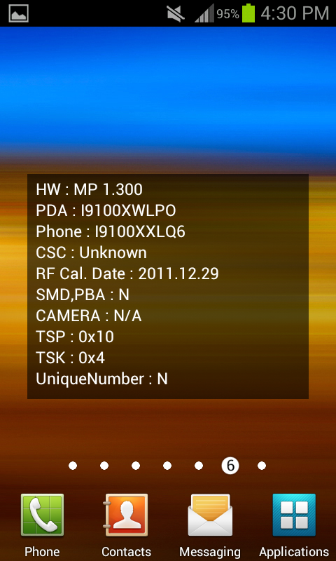 Screenshot_2012-08-19-16-30-41.