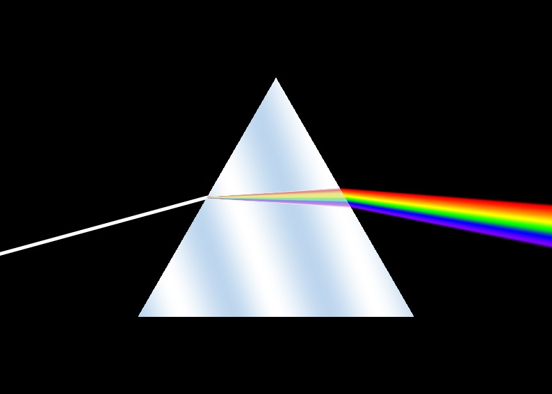 363258_com_dispersion_prism.