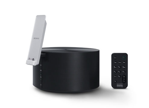 sony-xperia-tablet-speaker-dock.jpg