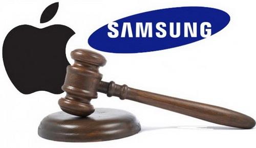 Apple-vs-Samsung-lawsuit.