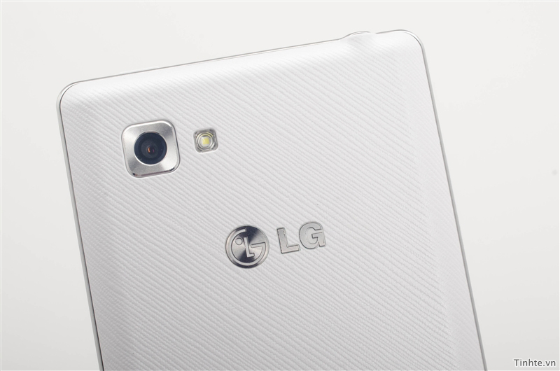 lg-4x (9).jpg