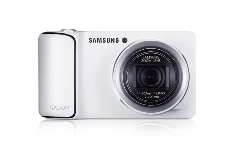 GALAXY_Camera_Front.jpg