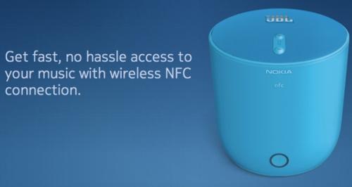 JBL-Nokia-speakers-01 (500x266).jpg
