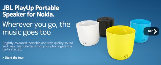 JBL-Nokia-speakers-02.png