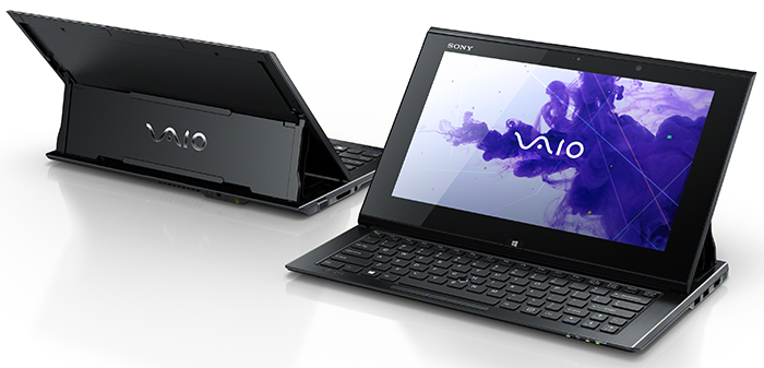 2_VAIO-Duo11_S12_kb_front-back_wp-1