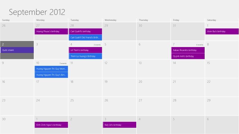 Calendar-ModernUI (800x450).