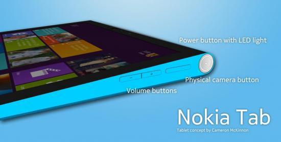 Nokia-Tablet-image-3.