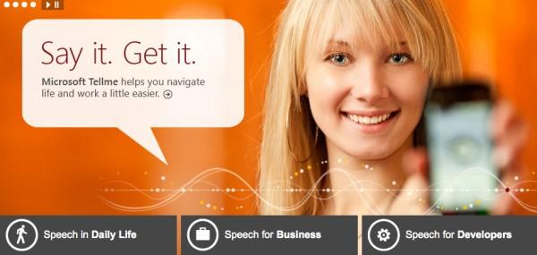 Microsofts-Tellme-600x285.