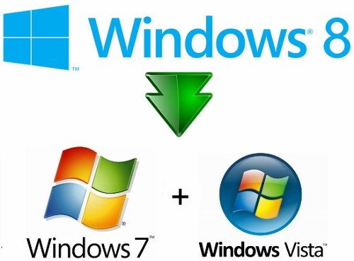 Windows-8-Downgrade (500x369).jpg