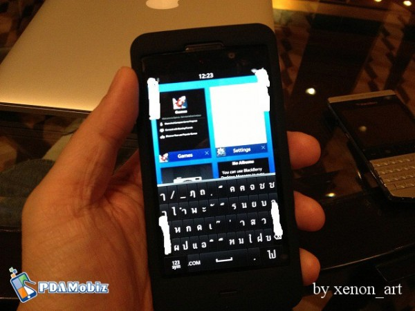 blackberry-10-l-series1-600x450.jpg