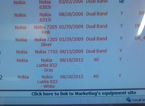 lumia822cl.jpg
