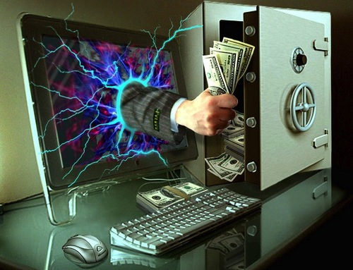 cybercrime-freakingnewscom.jpg