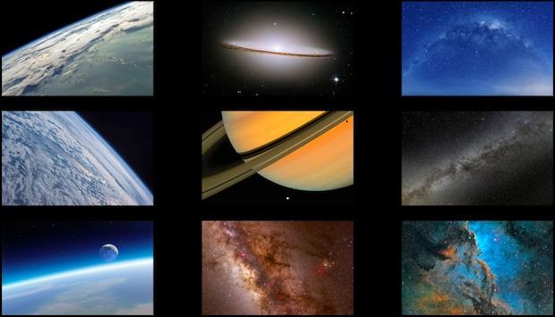 cosmos-wallpapers.jpg