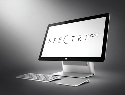 004HP_Spectre_One_Left_Front_Facing_gallery_post.jpg