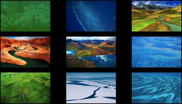 aerial-wallpapers.jpg