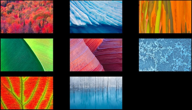 nature-patterns-wallpapers.jpg