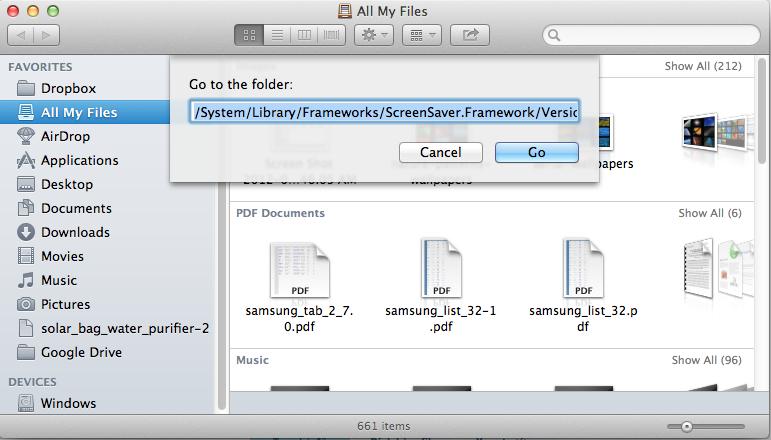 Screen Shot 2012-09-11 at 1.47.11 AM.png
