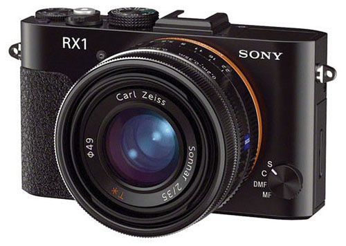 sony-rx1-fully-exposed-images-0.jpg