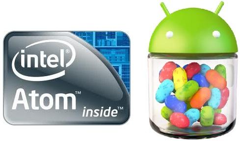 Intel-Atom-Jelly-bean-logo.