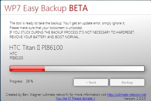 backup-1.jpg