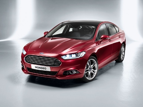 ford-mondeo-ecoboost-3.